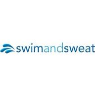 Swim & Sweat coupons