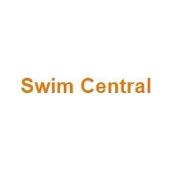 Swim Central coupons