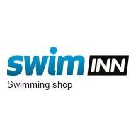 Swiminn coupons