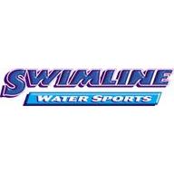 Swimline coupons