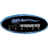 Swimmer's Choice coupons