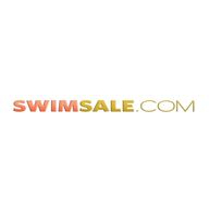 Swimsale.com coupons