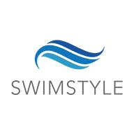 SWIMSTYLE coupons