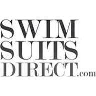 Swimsuits Direct coupons