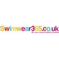 Swimwear365 coupons