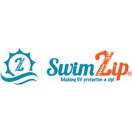 SwimZip coupons