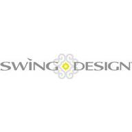 Swing Design coupons