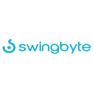 Swingbyte coupons
