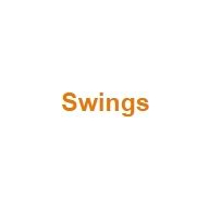 Swings coupons