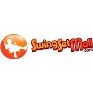 Swingsetmall.com coupons