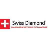 Swiss Diamond coupons