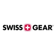 Swiss Gear coupons
