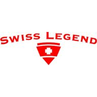 Swiss Legend coupons