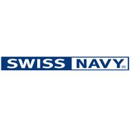 SWISS NAVY coupons