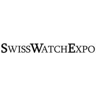 Swiss Watch Expo coupons