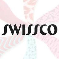 Swissco coupons