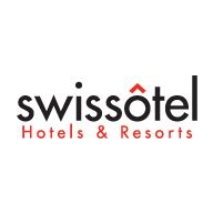 Swissotel coupons