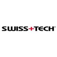 Swiss+Tech coupons