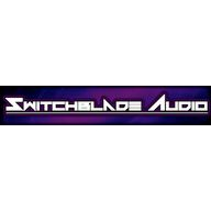 SwitchBlade Audio coupons