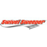 Swivel Sweeper coupons