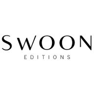 Swoon Editions coupons