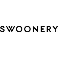 Swoonery coupons