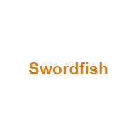 Swordfish coupons