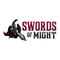 Swords Of Might coupons