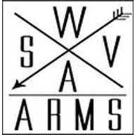 SWVA Arms coupons