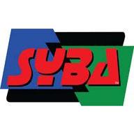 Syba coupons