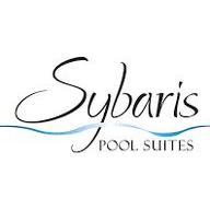 Sybaris coupons