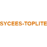 SYCEES-TOPLITE coupons