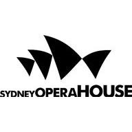 Sydney Opera House coupons