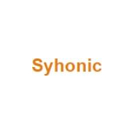 Syhonic coupons
