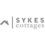 Sykes Cottages coupons