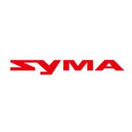 SYMA Toys coupons