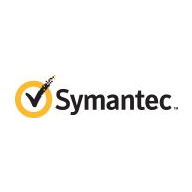 Symantec Website Security coupons