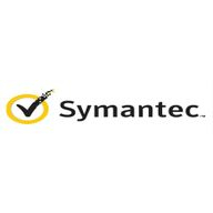 Symantec coupons