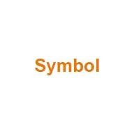 Symbol coupons