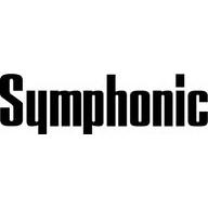 Symphonic coupons