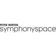 Symphony Space coupons