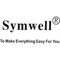 SymWell coupons