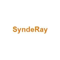 SyndeRay coupons