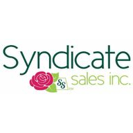 Syndicate Sales coupons