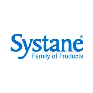 Systane coupons