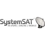 SystemSAT coupons