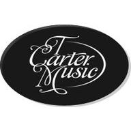 T Carter Wedding Music coupons