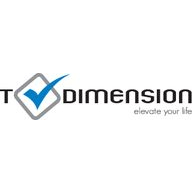 T-Dimension coupons