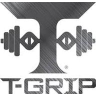 T-Grip coupons