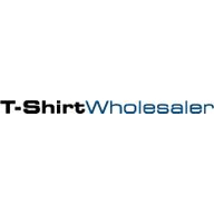 T-ShirtWholesaler coupons